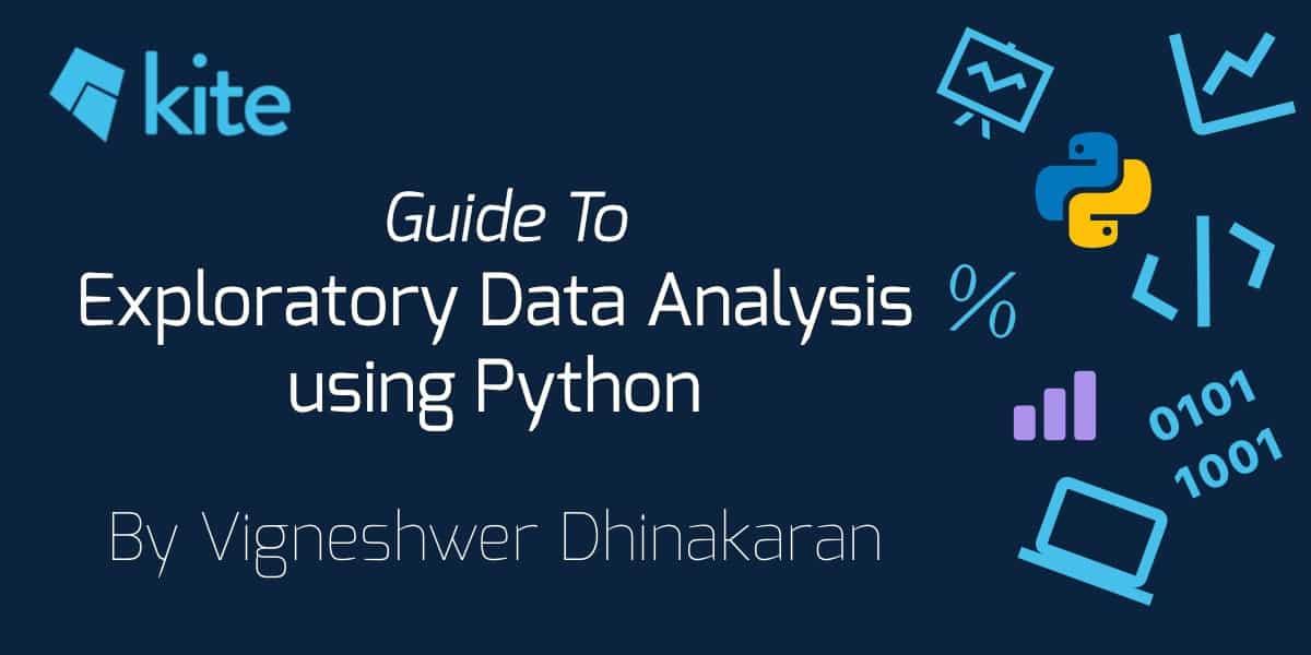 Exploratory Data Analysis (EDA) and Data Visualization with