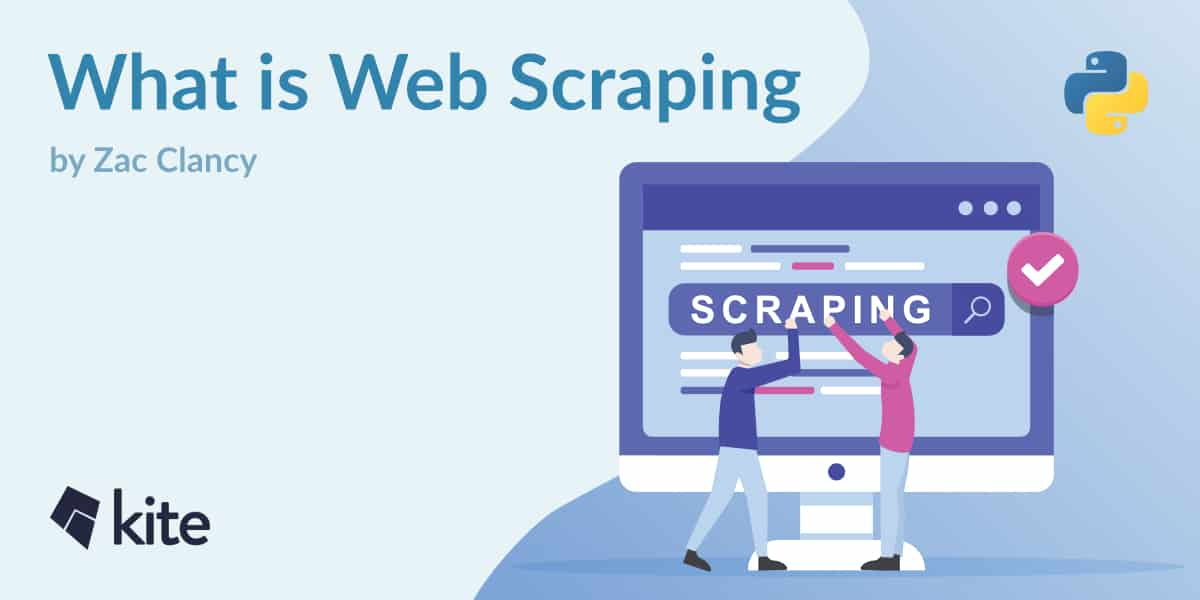 Blog 27 what is web scraping 1