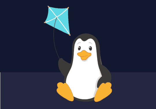 Kite adds Linux support, opens Line-of-Code Completions to more Python devs